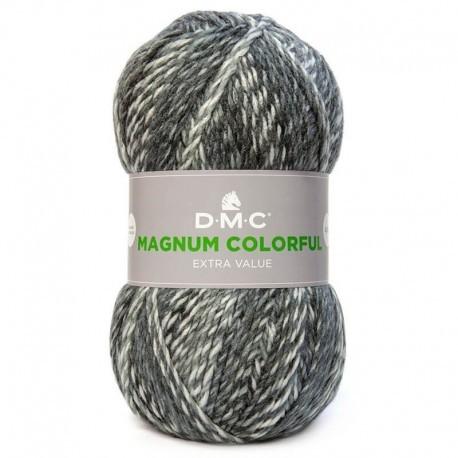 Magnum colorful DMC - 12