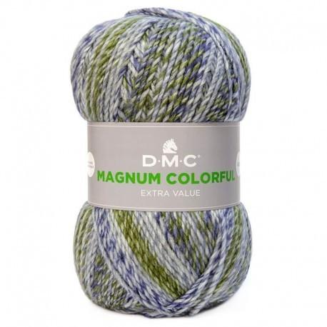 Magnum colorful DMC - 14