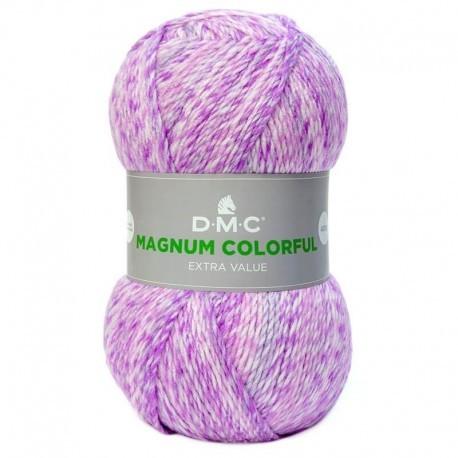 Magnum colorful DMC - 16