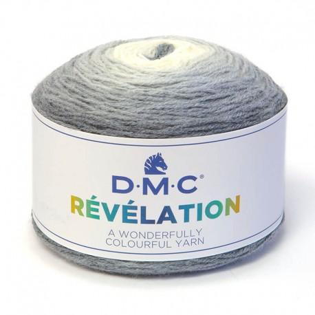 DMC Revelation - 209