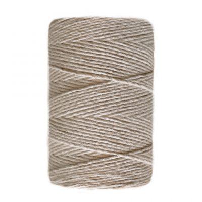 Veggie wool de Casasol - 100gr-arena