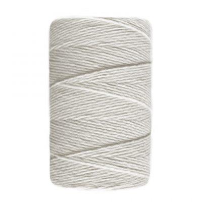 Veggie wool de Casasol - 250gr-blanco