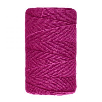 Veggie wool de Casasol - 100gr-buganvilla