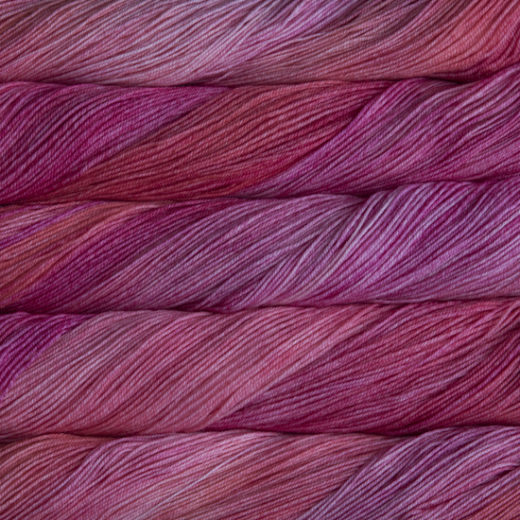 Malabrigo Sock - 857-light-of-love