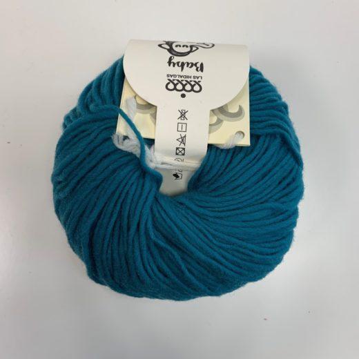 La oveja nómada Baby - verdone-5567