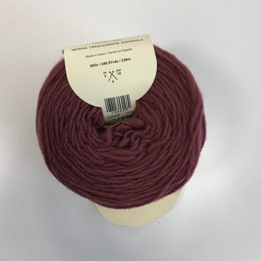 La oveja nómada Baby - vino-5565