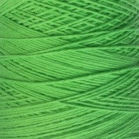 Hilaturas Lm Cotton Nature 3.5 - 4094-verde-claro