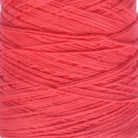 Conos Cotton Nature 3,5 Hilaturas LM - 4098-coral
