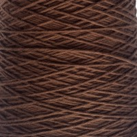 Hilaturas Lm Cotton Nature 3.5 - 4102-marron