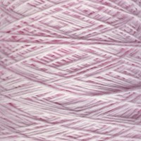 Conos Cotton Nature 3,5 Hilaturas LM - 4105-rosa-bebe
