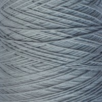 Conos Cotton Nature 3,5 Hilaturas LM - 4112-gris-medio