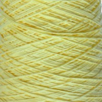 Hilaturas Lm Cotton Nature 3.5 - 4113-amarillo