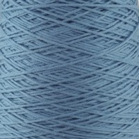 Conos Cotton Nature 3,5 Hilaturas LM - 4131-azul