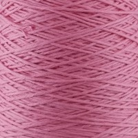 Hilaturas Lm Cotton Nature 3.5 - 4132-rosa-fucsia