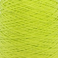 Hilaturas Lm Cotton Nature 3.5 - 4137-pistacho