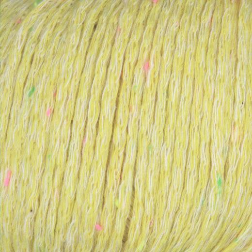 Canica Rosas Crafts - 302