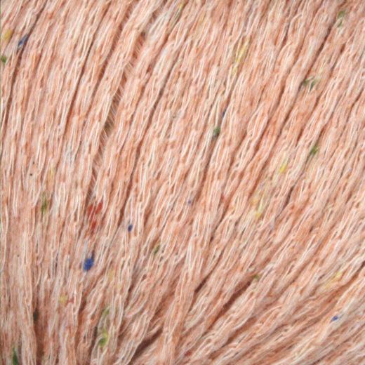 Canica Rosas Crafts - 306
