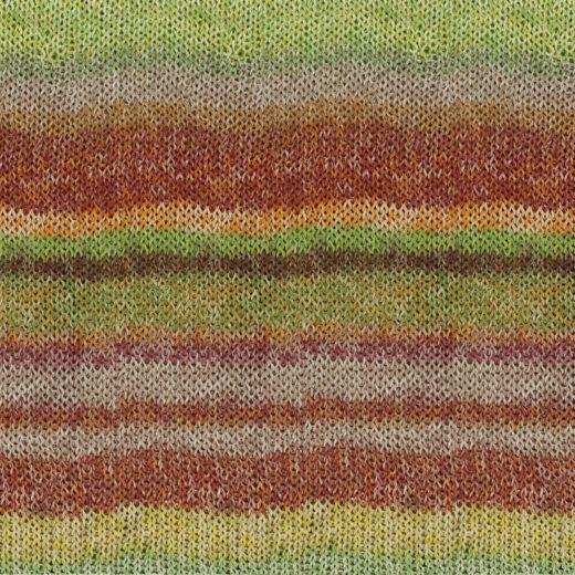 Verbena Rosas Crafts - 201