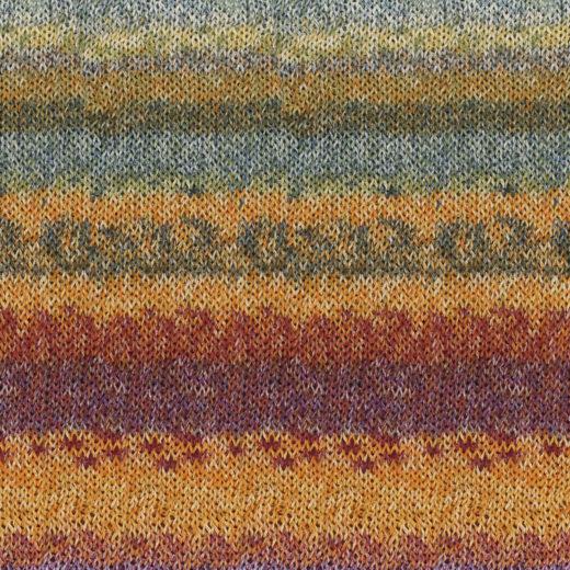 Verbena Rosas Crafts - 203