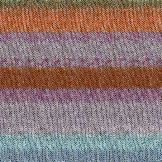Verbena Rosas Crafts - 204