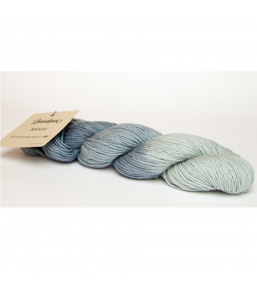 MERINO SUPERWASH LANAS ALPACA - 1507-glaciar