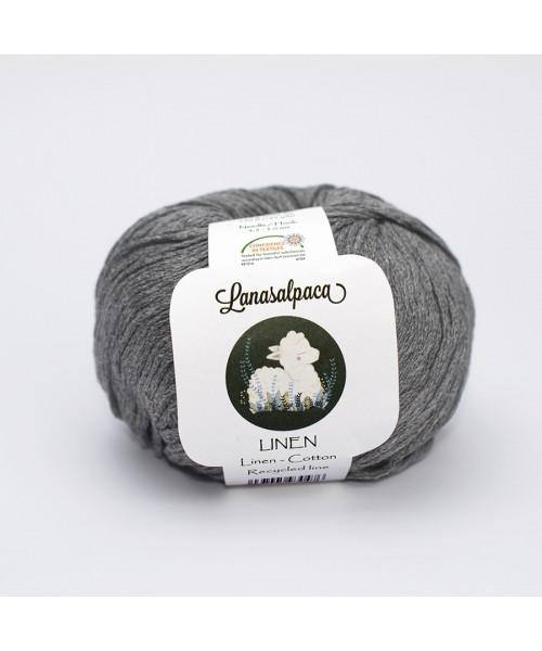 Linen de Lanas Alpaca - 27009