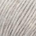 Cotton Merino de Katia Concept - 106