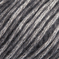 Cotton Merino de Katia Concept - 107