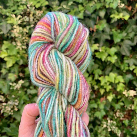 Cotton Merino Craft Katia - 200