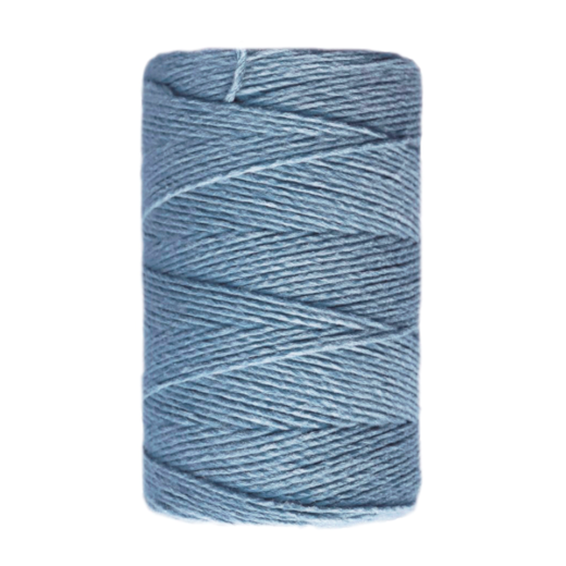 Veggie Original - 250gr-azul