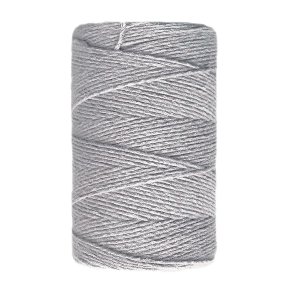 250gr. gris