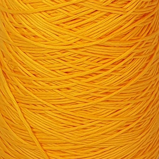 Conos Cotton Nature 3,5 Hilaturas LM - 4239-yema