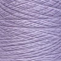Conos Cotton Nature 3,5 Hilaturas LM - 4119-lila