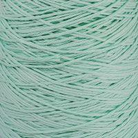 Conos Cotton Nature 3,5 Hilaturas LM - 4238-mint