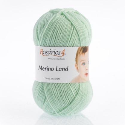 Merino Land Rosarios 4 - 03-menta