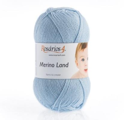 Merino Land Rosarios 4 - 06-azul-suave