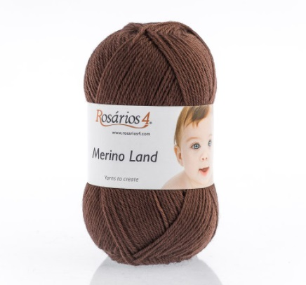 Merino Land Rosarios 4 - 07-tierra