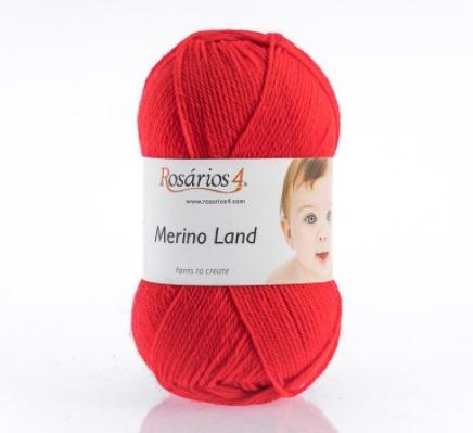 Merino Land Rosarios 4 - 08-coral-intenso