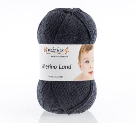 Merino Land Rosarios 4 - 09-gris-marengo