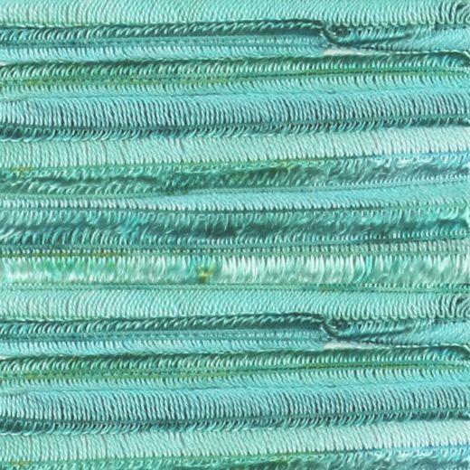 Onnea Rosas Crafts - 102-verde-agua