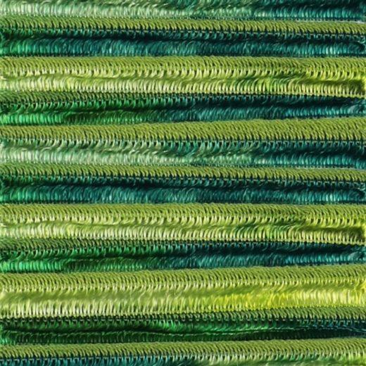 Onnea Rosas Crafts - 104-verdes