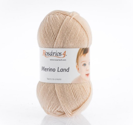Merino Land Rosarios 4 - 14-nude