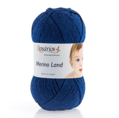 Merino Land Rosarios 4 - 26-azul-klein
