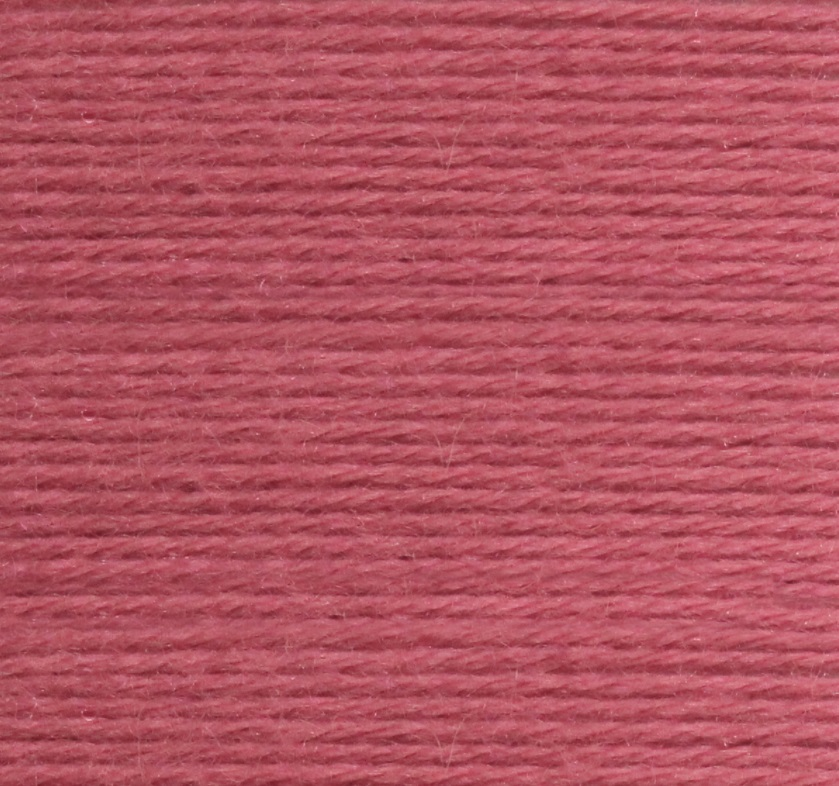 Sweet Baby Rosas Crafts - 263rosa