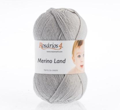 Merino Land Rosarios 4 - 28-gris-claro