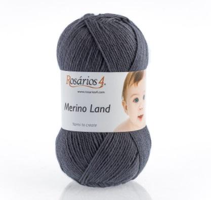 Merino Land Rosarios 4 - 30-gris-plomo