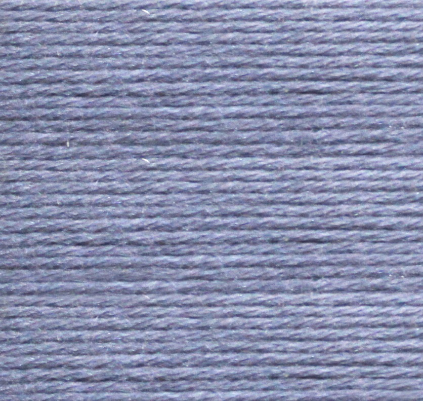 Sweet Baby Rosas Crafts - 318-azul-grisaceo