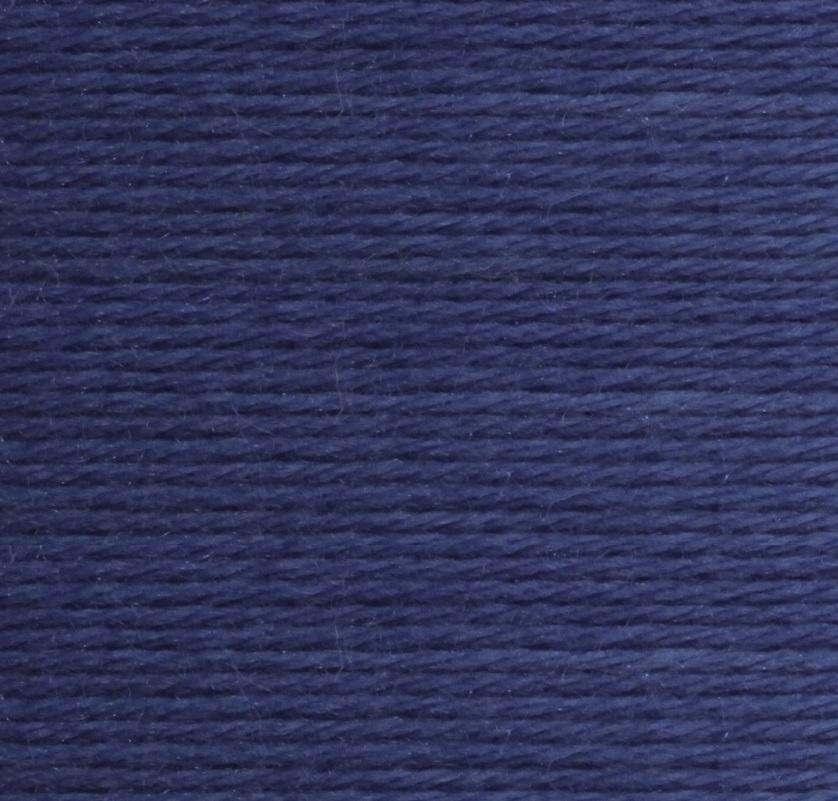 Sweet Baby Rosas Crafts - 325-azul-noche