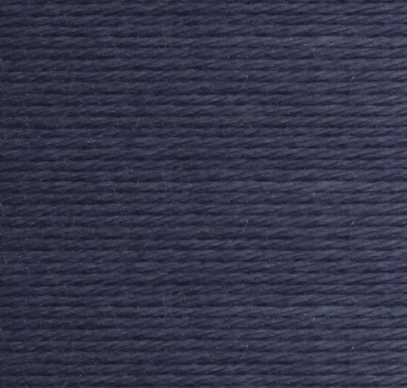 Sweet Baby Rosas Crafts - 326-azul-marino