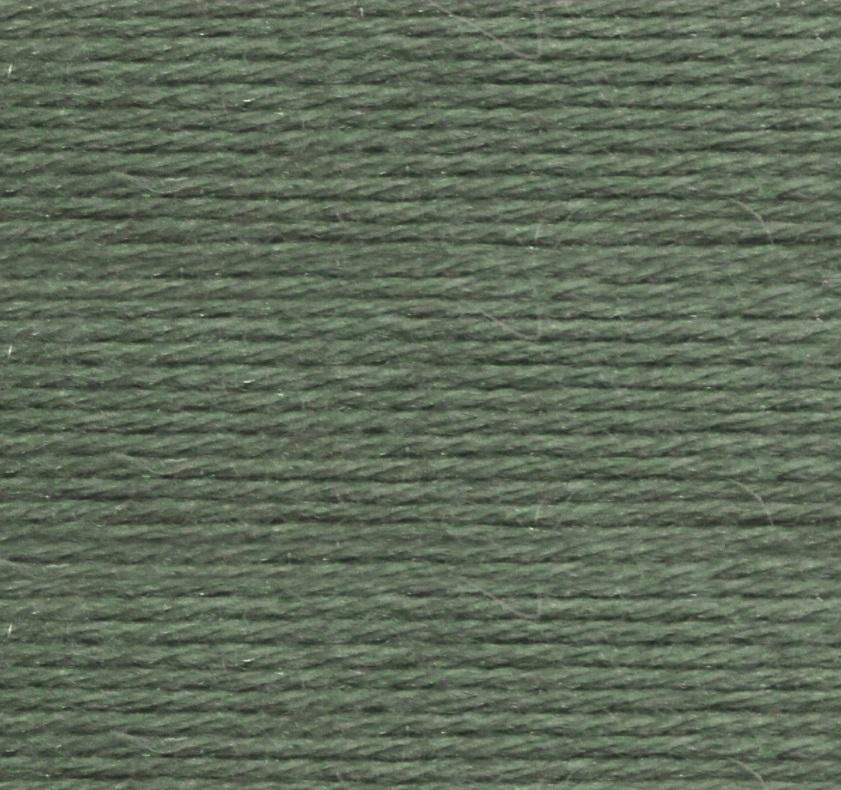Sweet Baby Rosas Crafts - 431-verde-jade